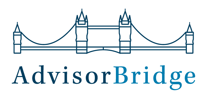 AdvisorBridge_Logo Line 4C