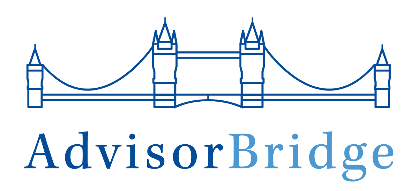 AdvisorBridge_Logo-Line-5C